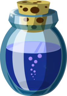 TWW Blue Potion Artwork.png