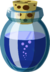 TWW Blue Potion Artwork.png