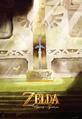 Zelda Symphony Second Quest Poster.png