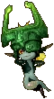 HWL Midna Master Wind Waker Standard Outfit Model.png