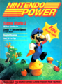 Nintendo Power (July/August 1988) Cover.png