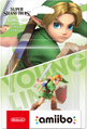 SSB Series Young Link amiibo NA Box.png