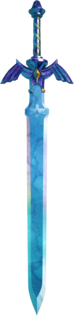 SS Master Sword Artwork.png