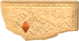 SS Ruby Tablet Model.png