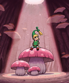 TMC Minish Portal Artwork.png
