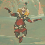 BotW Hyrule Compendium Master Kohga.png