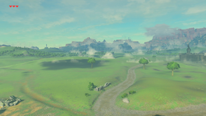 BotW Romani Plains.png