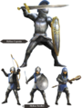 HW Hyrulean Soldiers Artwork.png
