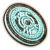 HW Mirror of Twilight Icon.png