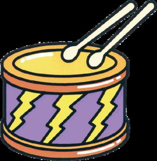 LA Thunder Drum Artwork.png