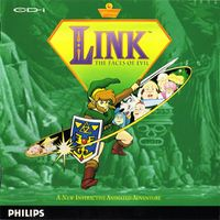 Box cover for the game