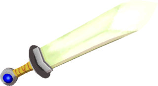 PH Oshus's Sword Model.png