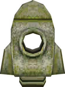 ST Air Stone Model.png
