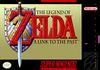 Zelda SNES.jpg