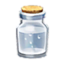 HWDE Hot Spring Water Food Icon.png