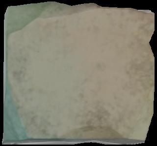 LANS Chamber Stone Model.png
