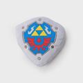 LANS Shield Plush.png