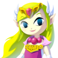 Nintendo Switch Princess Zelda TWWHD Icon.png