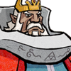 SSBU King of Hyrule Spirit Icon.png