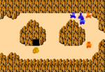TLoZ Spectacle Rock.png