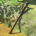BotW Hyrule Compendium Torch.png