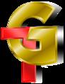 GeneralTarken Logo.png