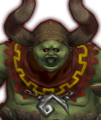 HW King Bulblin Icon.png