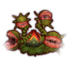 HW Fury Horn Icon.png