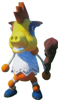 NL Quick Moblin Model.png