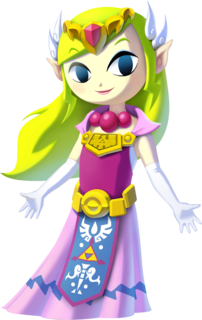 Princess Zelda The Wind Waker HD.png