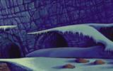 Serigon Caves 01.png