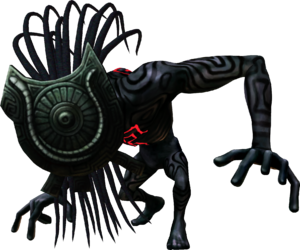 TP Shadow Beast Render.png