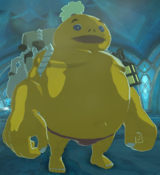 BotW Reagah Model.png