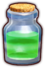 HW Green Potion Icon.png