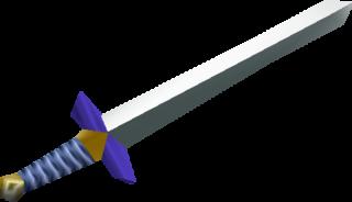 OoT Biggoron's Sword Model.png