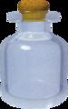OoT Empty Bottle Render.png