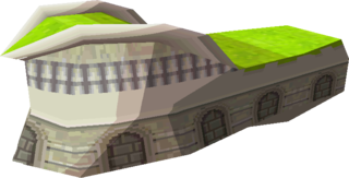 PH Stone Hull Model.png