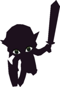 ST Dark Link Model.png