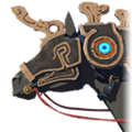 BotW Ancient Bridle Icon.png