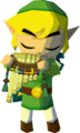 ST LinkPlaying.png