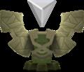 Snow Temple Force Gem.png