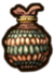 TPHD Bomb Bag Icon.png