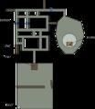 Town Jail Diagram.png