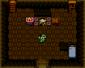 Dekadin's House Screenshot.png