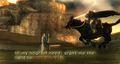 Ganon's Attack.jpg