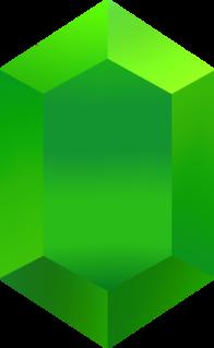 OoT3D Green Rupee Model.png