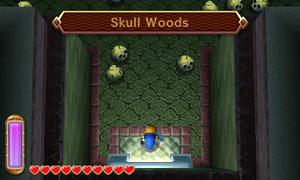 Skull-Woods.png