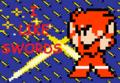 Swords!!!.png