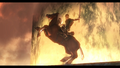 TPHD Link Riding Epona 1.png