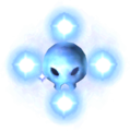 ALBW Ice Bubble Model.png